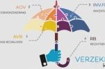 Arbeidsongeschiktheidsverzekering (AOV) voor kunstenaars